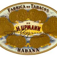 H.Upmann Regalia