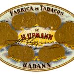 H.Upmann Cigars