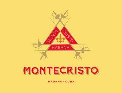 Montecristo Cigarillos