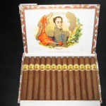 Bolivar Petit Corona