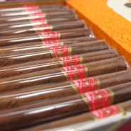 Partagas Chico (Purito)