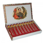 Bolivar Royal Corona Tubo