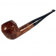 Brigham Mountaineer (3 Dot) 16 Pipe