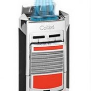 COLIBRI PROVIDENCE LIGHTER