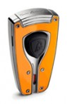 Lamborghini Forza Lighter (Orange)