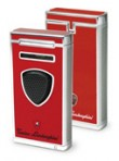 LAMBORGHINI PERGUSA LIGHTER (RED)