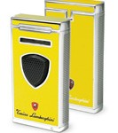 LAMBORGHINI PERGUSA LIGHTER (YELLOW)