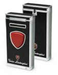 LAMBORGHINI PERGUSA LIGHTER (BLACK)