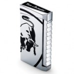 LAMBORGHINI TORO LIGHTER (BLACK)