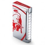 LAMBORGHINI TORO LIGHTER (RED)