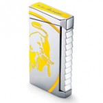 LAMBORGHINI TORO LIGHTER (YELLOW)