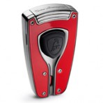 LAMBORGHINI FORZA LIGHTER (RED)