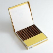 Montecristo Minis
