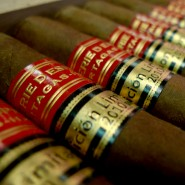 Partagas Series D Especiales L.E. 2010