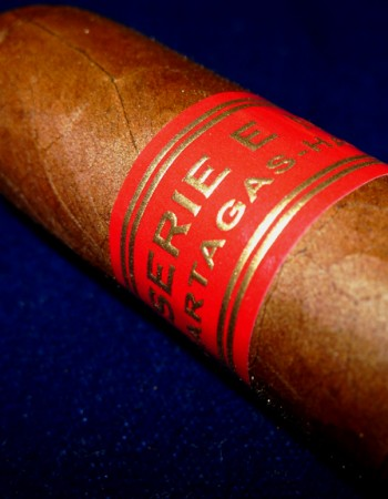 Partagas Series E No. 2