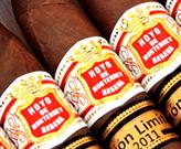 cat-cigar-img