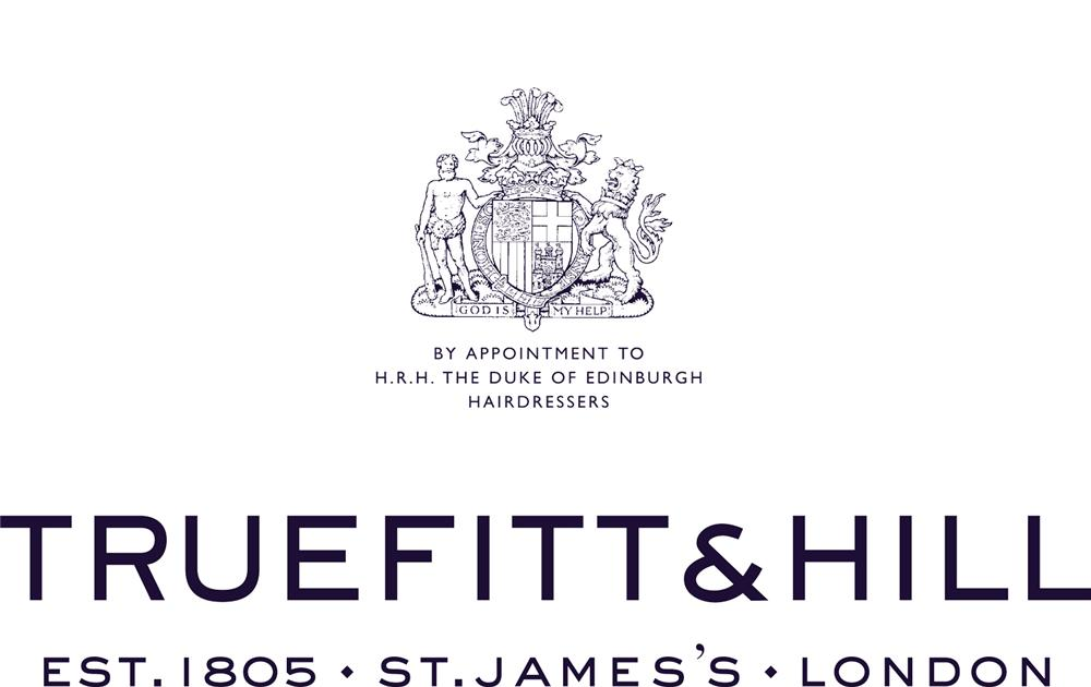 truefitt-hil-warrant-logo