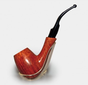 Savinelli Creativity