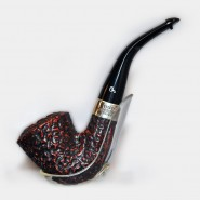 Peterson Donegal Rocky Briar Pipe