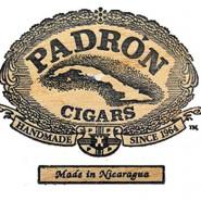 Padron Trad Delicias